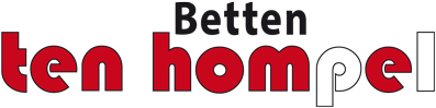 Betten Ten Hompel Logo